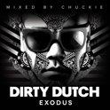 Dirty Dutch Exodus