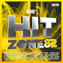 538 Hitzone 82
