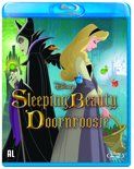 Doornroosje (Sleeping Beauty) (Blu-ray)