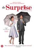 De Surprise