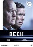 Beck - Volume 5