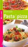 Kook ook Pasta & Pizza