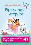 Swing - Pip swingt erop los