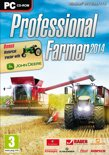 Professional Farmer 2014 - Platinum Edition - Windows
