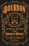 Fred Minnick - Bourbon