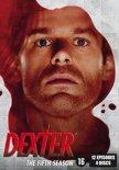 Dexter - Seizoen 5