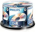 Philips CD-R CR7D5NB50