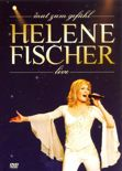 Helene Fischer - Mut Zum Gefuhl