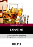 Giuseppe Sicheri - I distillati