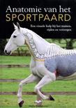 Anatomie van het sportpaard