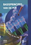 C.C. Orelio boek Basisprincipes van de PCR Paperback 9,2E+15