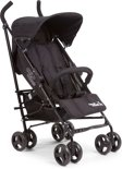 Childwheels - Buggy Zwart