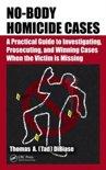 No-Body Homicide Cases