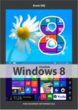 Ontdek! - Ontdek Windows 8