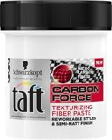 Taft Carbon Force Fibre Paste - 1 stuk