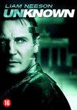 UNKNOWN /S DVD NL