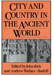 City and Country in the Ancient World