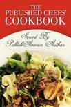 The Published Chefs' Cookbook