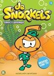 Snorkels - Deel 3