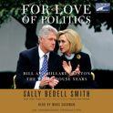 For Love of Politics