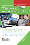 Windows 8 voor senioren 1