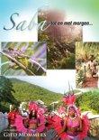 Saba - Tot en met morgen