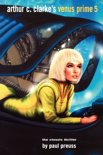 Arthur C. Clarke's Venus Prime 5