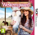 Mijn Western Ranche - 2DS + 3DS