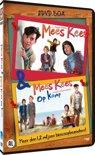 MEES KEES 1+2