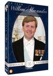 10 Jaar Willem Alexander