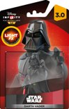 Disney Infinity 30 Star Wars LightUp Darth Vader Figurine