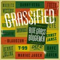Grassified -Lp+Cd-