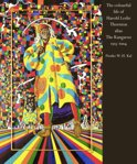 The colourful life of Harold Leslie Thornton alias The Kangaroo