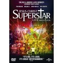 Jesus Christ Superstar: Live Arena Tour