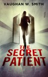 The Secret Patient