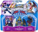 Skylanders Trap Team: Adventure Pack Two 4 Pack