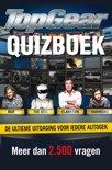 Matt Master boek Top Gear quizboek Paperback 9,2E+15