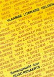 Vlaamse literaire helden
