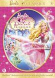 Barbie - En De 12 Dansende Prinsessen