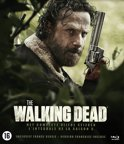 The Walking Dead - Seizoen 5 (Blu-ray)
