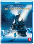 The Polar Express (Blu-ray)