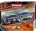 Carrera GO!!! Touring Champions - Racebaan