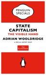The Economist: State Capitalism