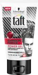 Taft Carbon Force Gel Tube - 1 stuk