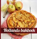 Hollands Bakboek