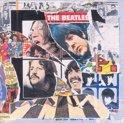 The Beatles Anthology 3
