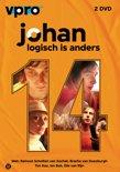 Johan: Logisch Is Anders