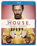 House M.D. - Seizoen 8 (Blu-ray)