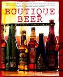 Ben Mcfarland - Boutique Beer