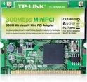 TP-Link TL-WN861N - Netwerkkaart
